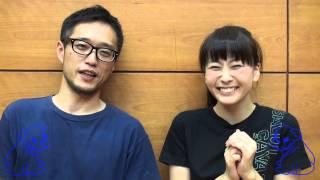 劇団「危婦人」の2013年新作公演「ボナミ」(作・演出:スギ タクミ)が...