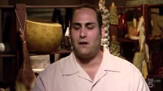 Repeat youtube video Hells Kitchen Season 4 Episode 2