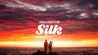 Monstercat Silk - Channel Trailer