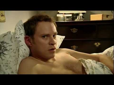 Jeremy Sleeps With Sophie's Mum - Peep Show