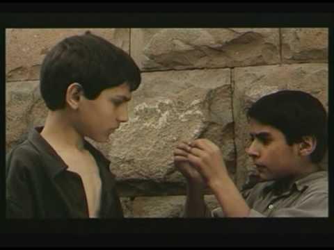 Erotik Film izle Yetişkin Filmler Türkçe Dublajlı En