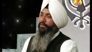 Pavo Daan - Bhai Kamaljit Singh - Shabad Kirtan - Gurbani Kirtan - Gurbani Shabad
