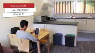 Treliske - Keyworker Accommodation Truro