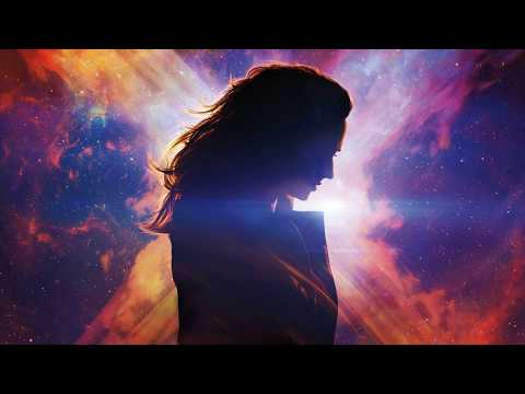 Soundtrack (Song Credits) #17 | Ain't That Peculiar | Dark Phoenix (2019) mp3