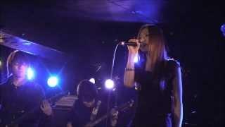 月光としての初のライブハウス出演の動画です。 下記8曲をまとめたもの...