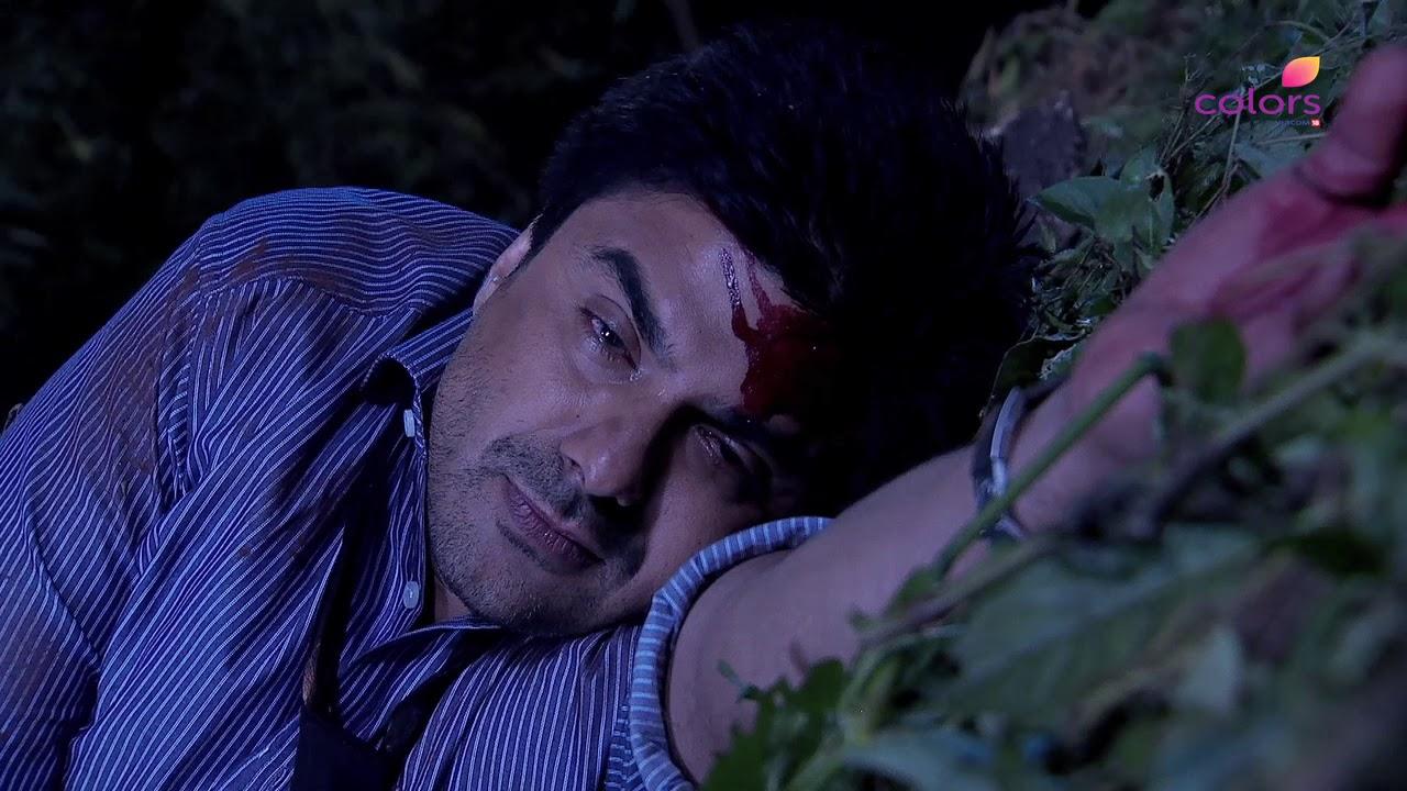 Parichay - 15th October 2012 - परिचय - Full Episode 309