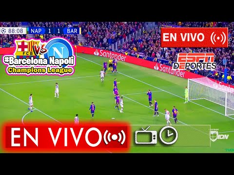 Resumen de SD Eibar vs Real Madrid (0-4) from YouTube · Duration:  1 minutes 31 seconds