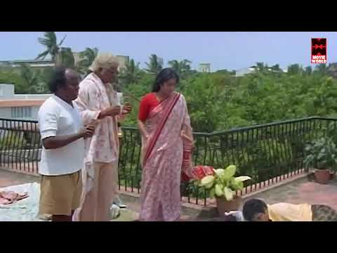 Janagaraj Comedy Collection | Tamil Comedy Scenes Latest | Tamil Comedy Movies Full 2015