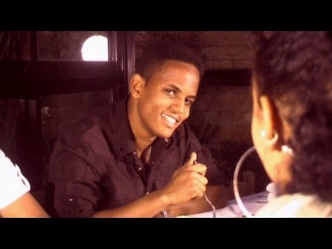 Eritrea - Robel Michael - Handebet Kolahta - (Official Music Video) - New Eritrean Music 2015