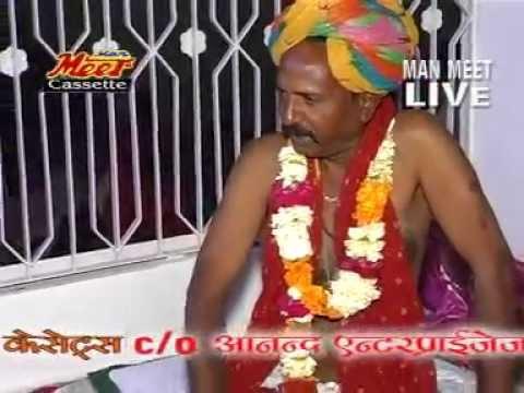 ASHA VASNAV LIVE BHAJAN NANDIYA SIROHI BY RENGA DEWASI (3)