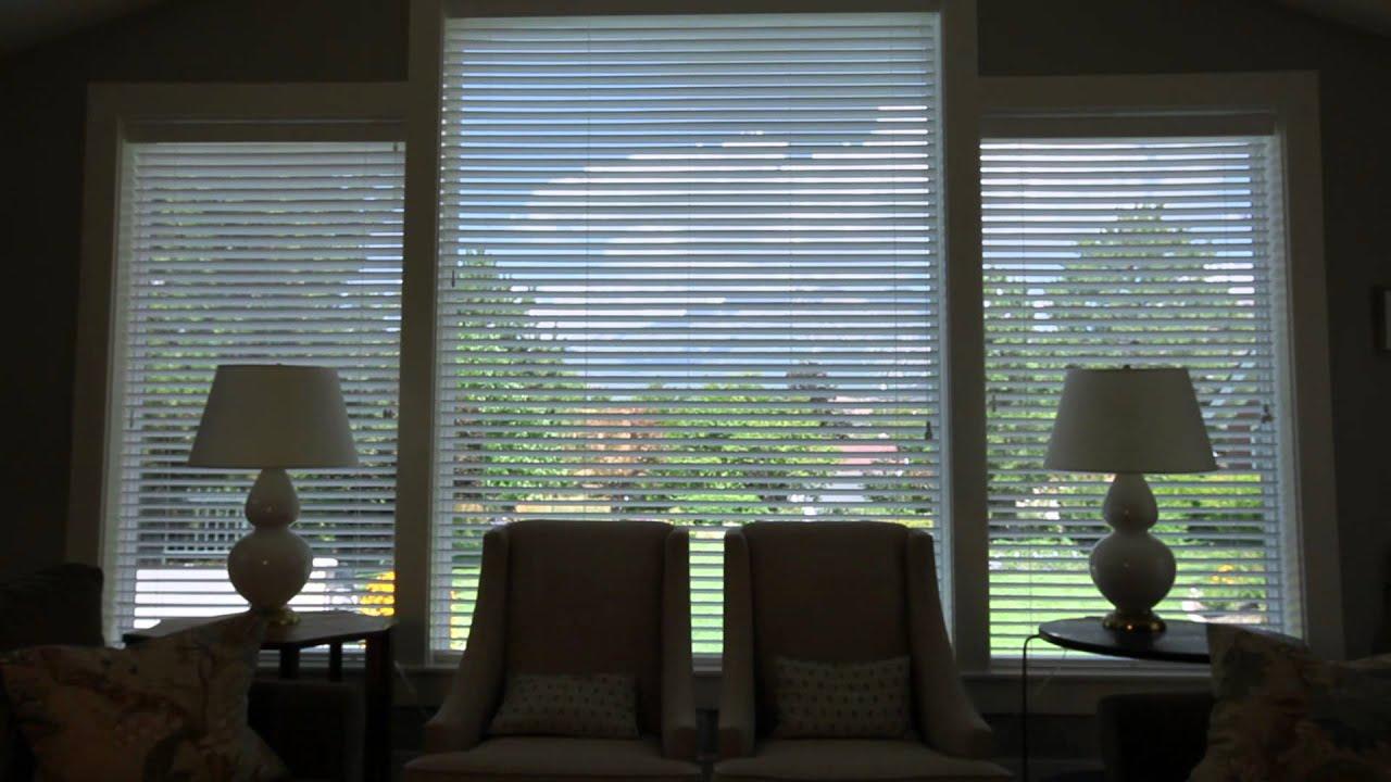 copenhagen let blinds sunshading moove window smart solbjerg hus you inspire with
