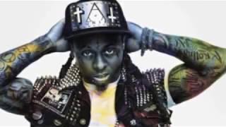 Mirrors- Lil Wayne ft. Bruno Mars