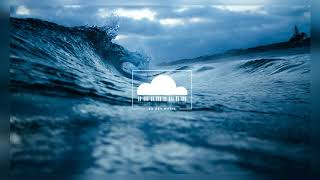 "[FREE] Ambient x Pop x 808 Type Beat ""Oceans"" [Prod. By Ed Sky Beats]"