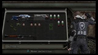 Resident Evil 4 HD armas infinitas Parte 2