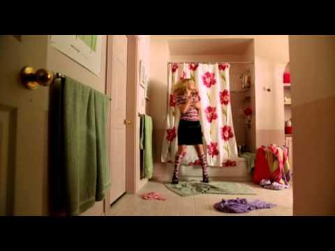 The Lizzie McGuire Movie - Trailer