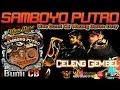 Samboyo Putro Terbaru Live Bumi CB Waung Baron 2017 Perang Celeng Gembel