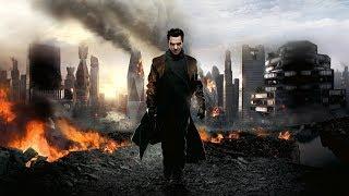 5 лучших фильмов, похожих на Стартрек: Возмездие (2013)