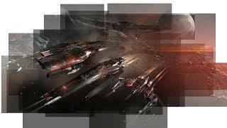 Eve Online - Как играть без доната? Часть 4