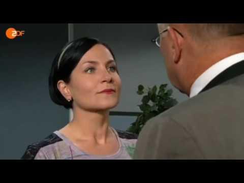Rosenheim Cops Staffel 11 Folge 29