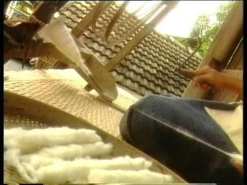 วีถีผ้าไทย 1