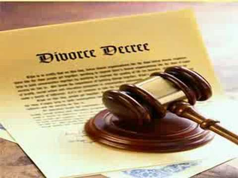 San Diego Divorce Lawyer,Attorney Legal Services,Lawyers Personal Injury,Criminal Defense Attorneys,Counsel,Mediator,Counselor,Power of Attorney,Immigration,Bankruptcy,Tax Law Office,Notary,Notaire,Attorney General,Medical Malpractice,Brain Injury