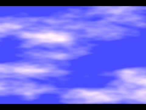Fiona Apple - Parting Gift Lyrics - YouTube