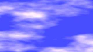 Fiona Apple - Parting Gift Lyrics