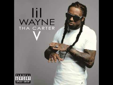 Lil Wayne Feat BoB Get It (Tha Carter V) NEW LEAKED 2013 ...