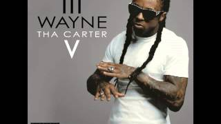 Lil Wayne Feat BoB   Get It (Tha Carter V) NEW LEAKED 2013