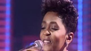 Anita Baker   Same Ole Love Soul Train