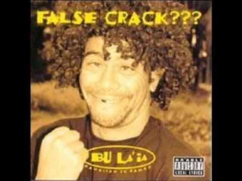 Bulaia Sweet Home Waimanalo False Crack Youtube