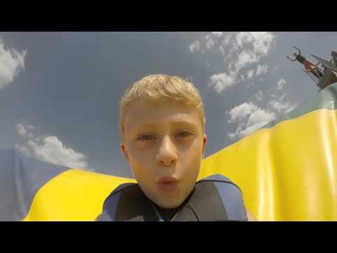 Sky Ranch 2015 Adventure Guides GoPro