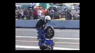 vuclip Freestyle Motor Gagal..!!! Dijamin Kocak, Ngakak, Lucu Banget, Bikin Mules.. :D