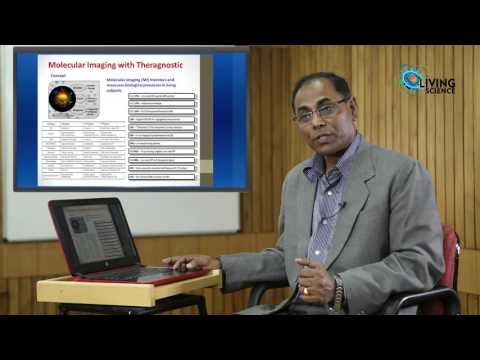 Applications of Nanotechnology in Medicine by Dr Amit K Dinda, AIIMS