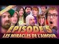 Bapt&Gaël et Les Aventures de la Couille Cosmique - S02EP5