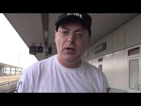 Eric Weber ist weg  vorerst   News Basel Stadt   bazonline ch