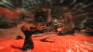 Skyrim - исправляем баг с Алдуином(У многих после изгнания Алдуина мэн кричит получилось и ничего не происходит. В этом видео я покажу как..., 2013-01-16T18:35:58.000Z)