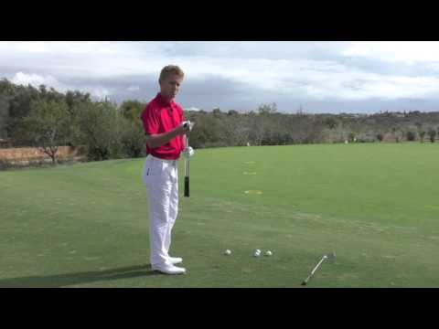 Beginner's guide to chipping