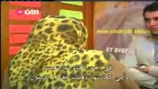 الدعارة و زنا المحارم في الجزائر    Algerie pays de prostitution