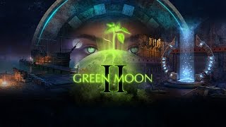 Green Moon 2 Children of the Moon Launch Trailer