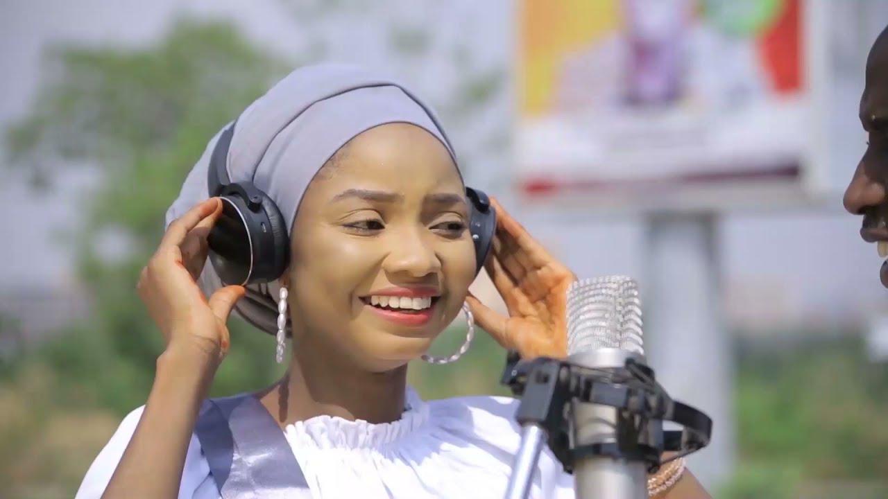 Download Saban Waka Maryam Kk ( MAI NEMA ) 2021