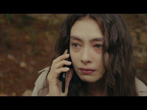 Дочь посла 2 серия - Новость, которая шокирует Наре