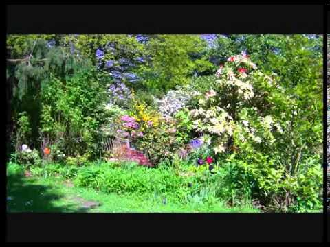 Hurstpierpoint Country Estate in West Sussex