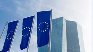 ECB Leaves Benchmark Rate Unchanged