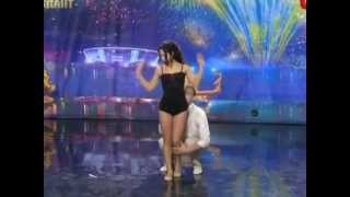 Ukraine got talent - Duo flame(Ukraine got talent - Duo flame., 2013-03-26T13:36:18.000Z)