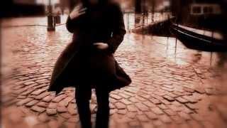 Tom Waits - Gun Street Girl