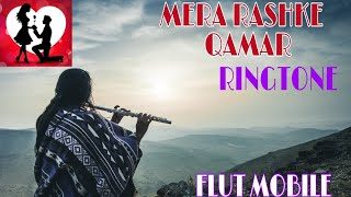Mere Rashke Qamar .bast mobile ringtone lovers ringtone MP3 download