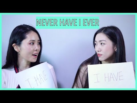 NEVER HAVE I EVER.. DATED A KPOP IDOL? ft grazy grace | IDOL INSIDER 🔍
