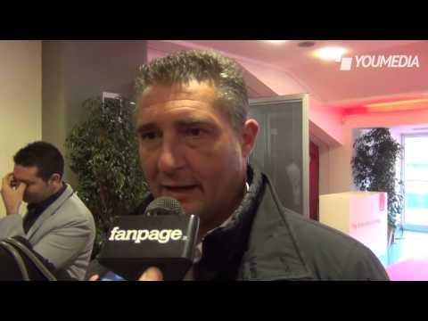 """Daniele Massaro: """"Speriamo che Honda risulti decisivo come Balotelli"""""""