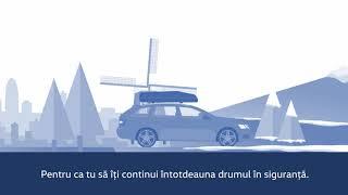 VW   Verificare iarna